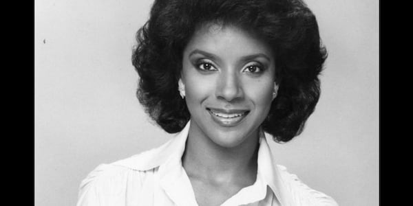 clair huxtable, Cosby Show