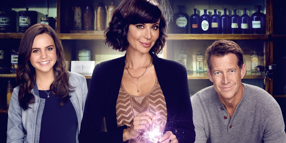Cast of Good Witch, movies/tv, pop culture, wdc-slideshow