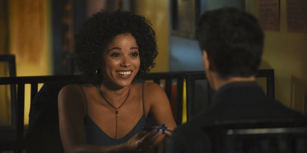 Maia from Shadowhunters, movies/tv, pop culture, wdc-slideshow