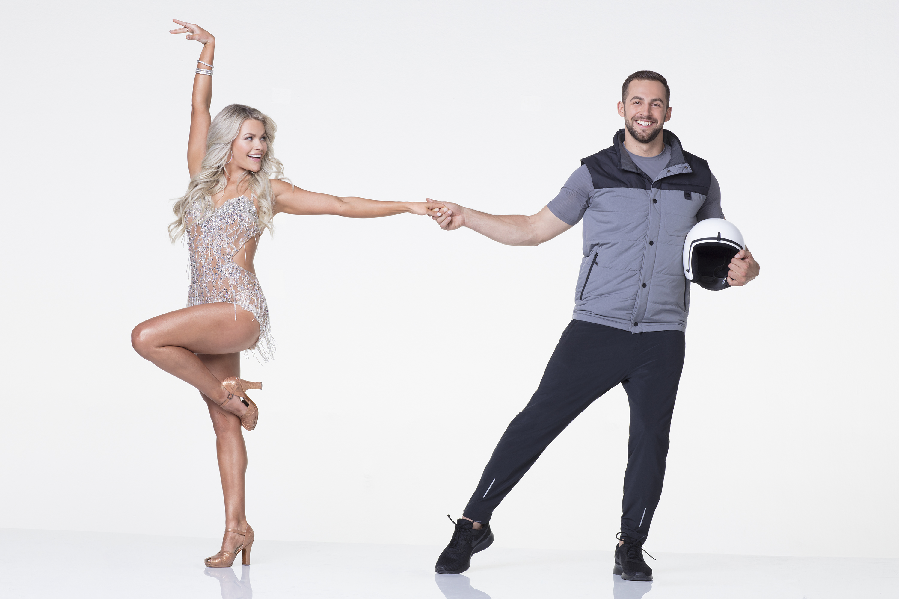 DWTS athletes 2018, Cast, dancing with the stars, season 26, who went home on dancing with the stars last night, tonight