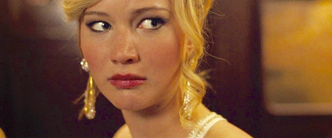 jennifer lawrence, american hustle, confused, mad, think, thinking, fashion, angry, SoSo