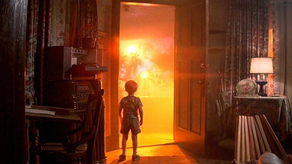 movies/tv, Close Encounters of the Third Kind