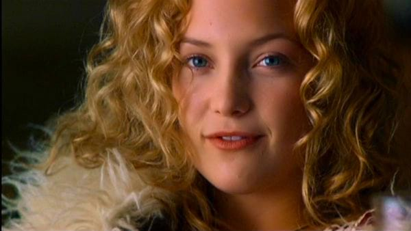 movies/tv, almost famous, kate hudson as penny lane