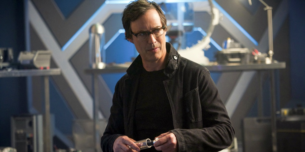 Harrison Wells from The Flash., movies/tv, pop culture, wdc-slideshow