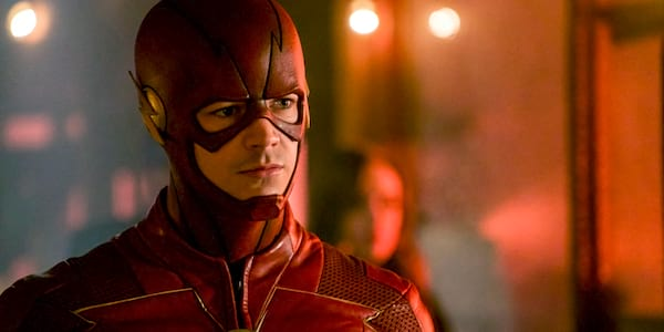 how to watch the flash season 4 free