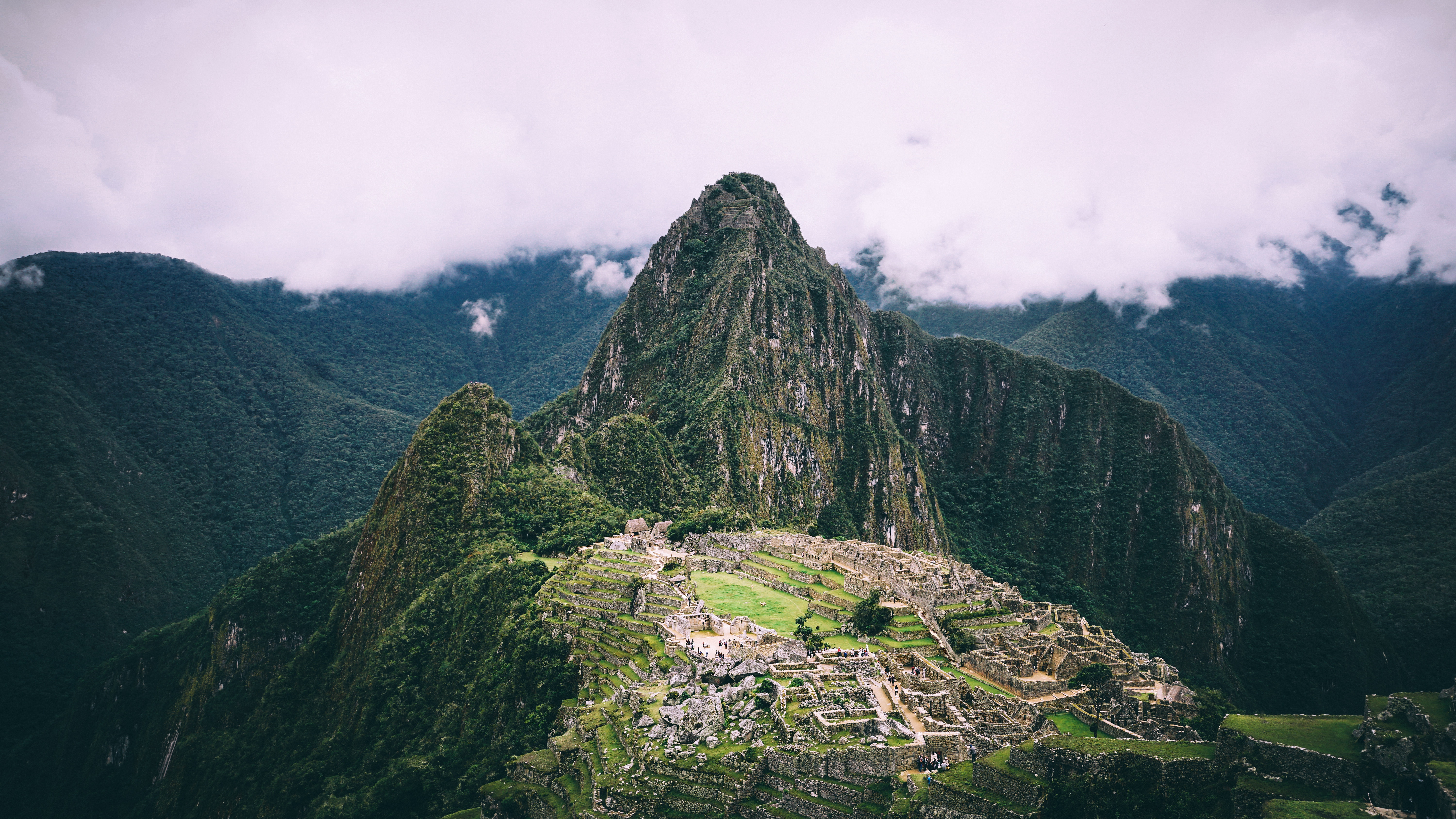 Peru, machu picchu, travel, world
