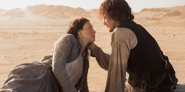 will outlander be on netflix, wdc-slideshow, movies/tv, pop culture