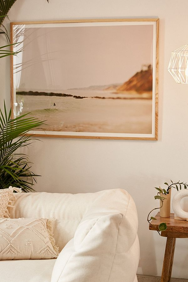 wall art, decor, urban outfitters