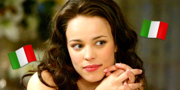 ., rachel mcadams movie screenshot