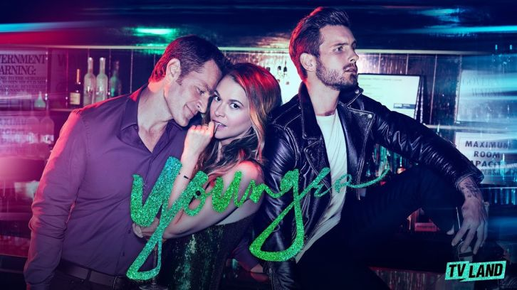 where to stream younger season 5 online, wdc-slideshow, movies/tv, pop culture