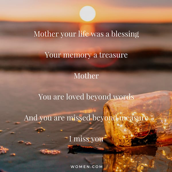 Happy Mothers Day mom heaven, miss you mom, passed away, rip, in heaven, deceased, respect, always remember