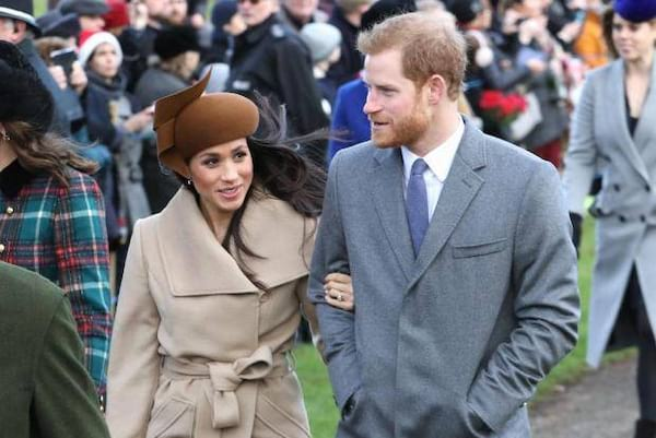 Where To Watch The Royal Wedding.Where To Watch The Royal Wedding 2018 Women Com
