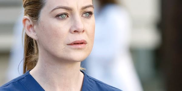 Meredith Grey Then And Now Ellen Pompeo, old vs young, 2018, Season 14