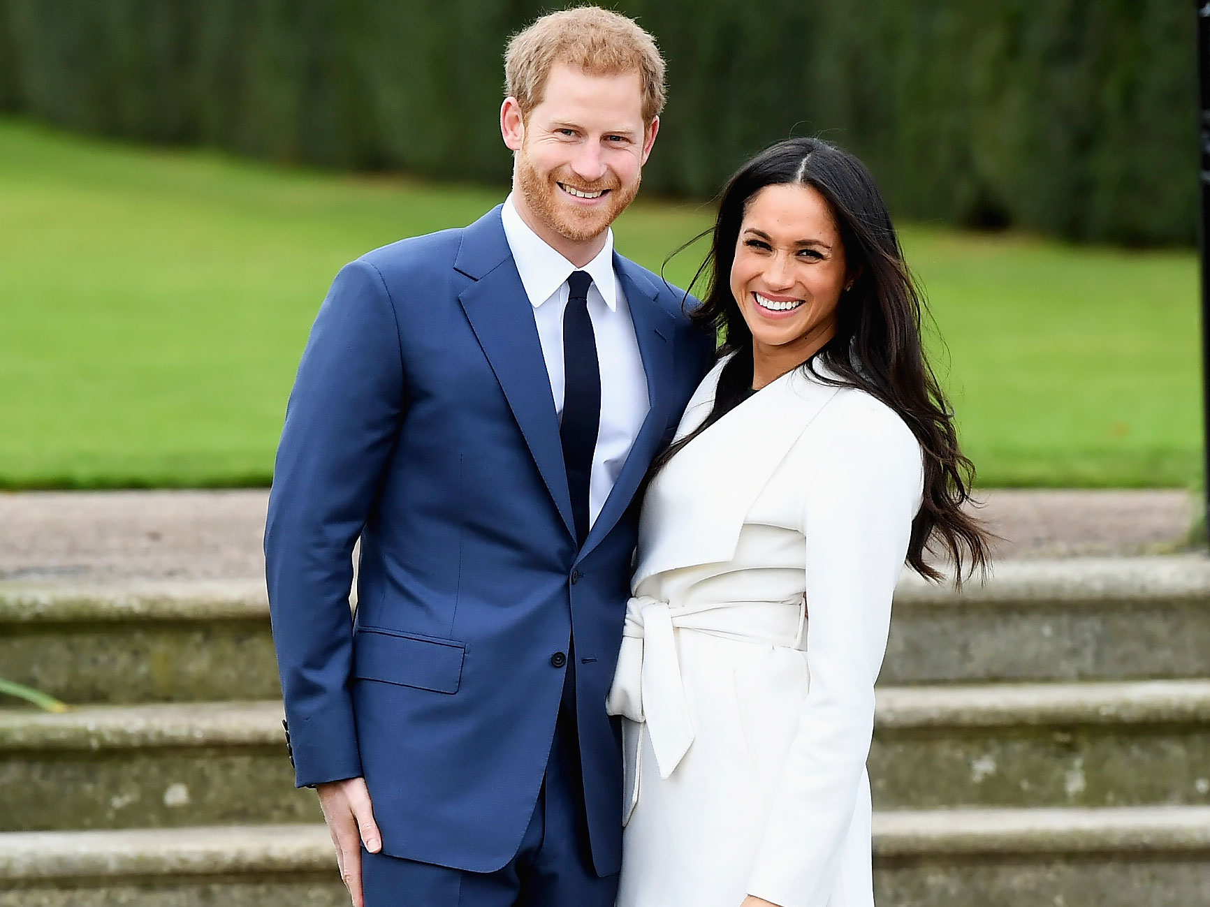 where to watch the royal wedding uk, prince harry, meghan markle, wdc-slideshow, movies/tv, pop culture, celebs, culture