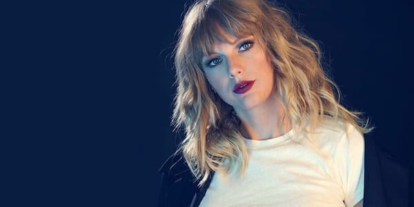 Taylor Swift wearing a black jacket and white shirt., science & tech, Music, celebs, wdc-slideshow