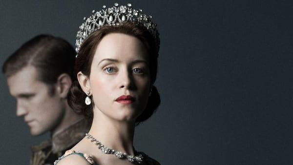 27 shows like the crown, claire foy, wdc-slideshow, tv, pop culture
