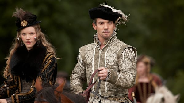 27 shows like the crown, the tudors, wdc-slideshow, tv, pop culture