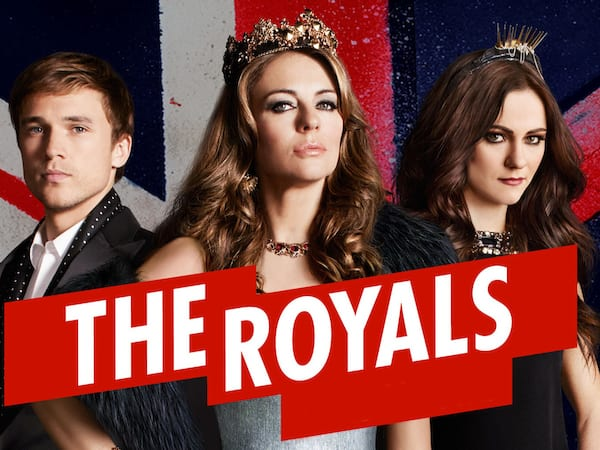 27 shows like the crown, wdc-slideshow, pop culture, tv