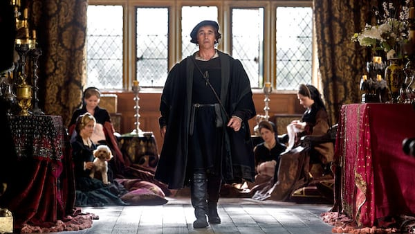27 shows like the crown, wolfhall, wdc-slideshow, tv, pop culture