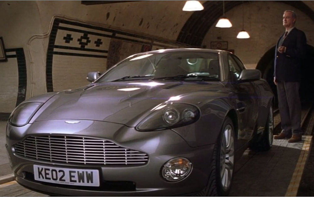 movies/tv, die another day, james bond