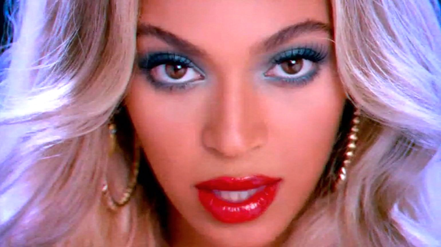 beyonce, quiz, texas, personality, geo, juju, close up, smart