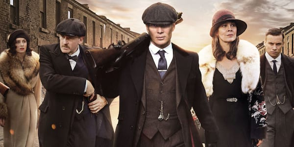 27 shows like the crown, Peaky Blinders, wdc-slideshow, tv, pop culture