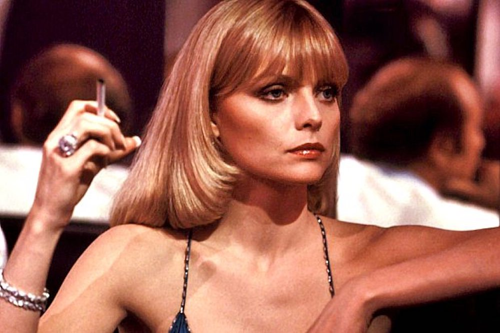 movies, Scarface, Michelle Pfeiffer
