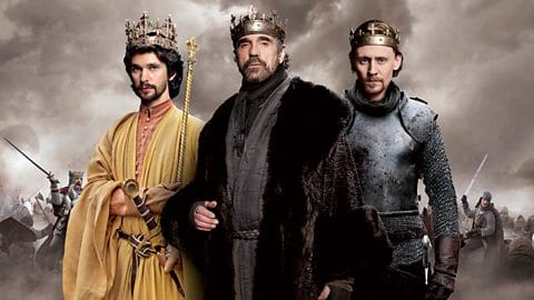 27 shows like the crown, the hollow crown, wdc-slideshow, tv, pop culture