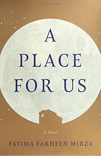 books-to-read-in-June-2018