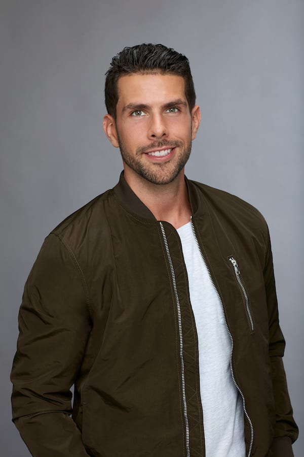 chris, elimination, kicked off, becca kufrin, bios 2018, season 14 contestant, who went home on the bachelorette last night, tonight
