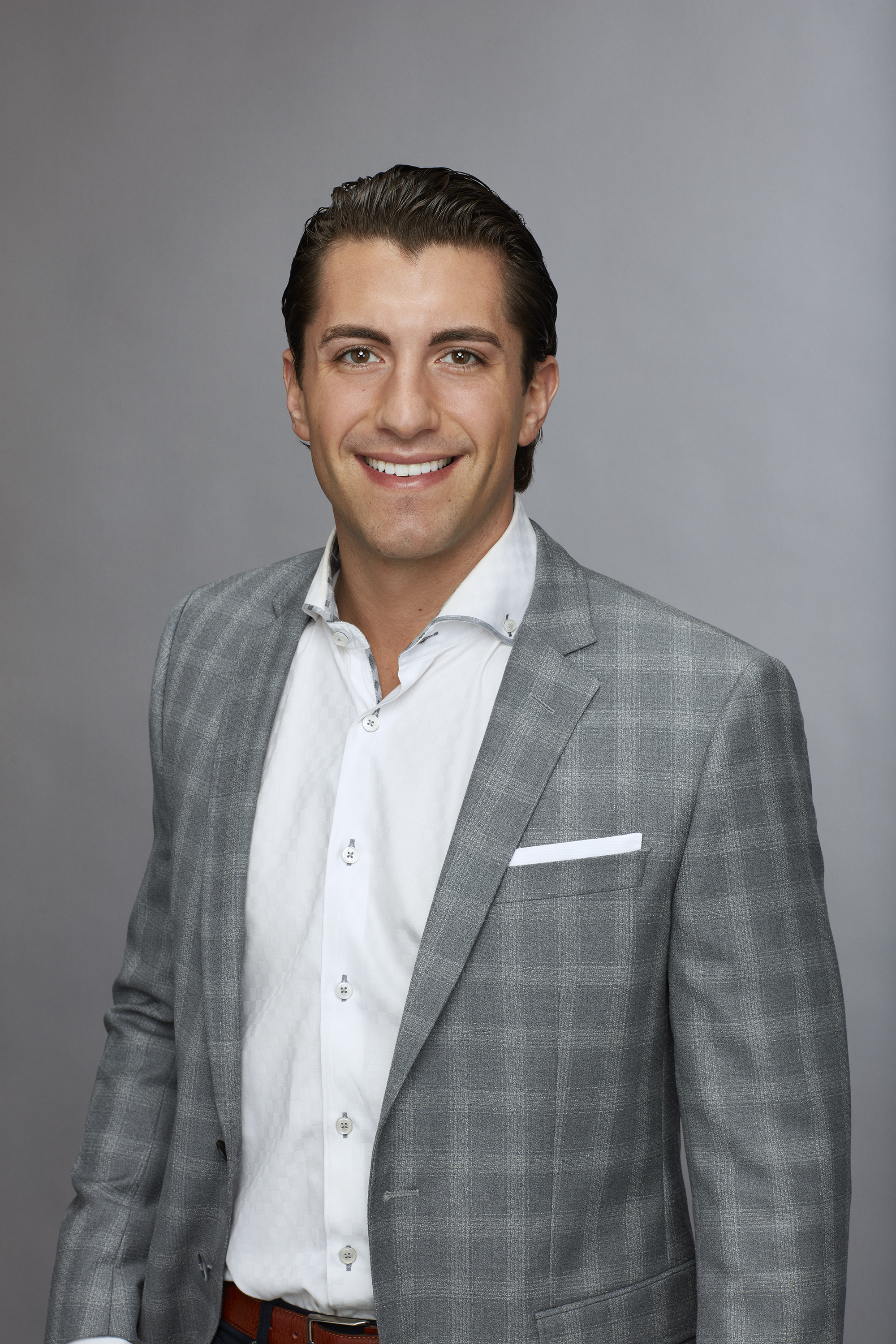 Jason, kicked off, becca kufrin, bios 2018, season 14 contestant, who went home on the bachelorette last night, tonight