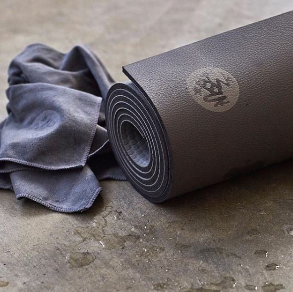 Best Gifts for The Zen Friend