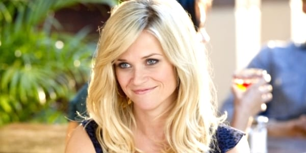 reese witherspoon, This Means War, louisiana, geo, hero