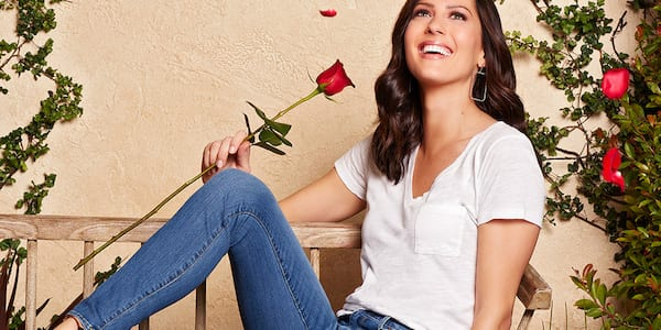 2018, bachelor, how old is becca k, abc, the bachelorette promo photos, becca kufrin