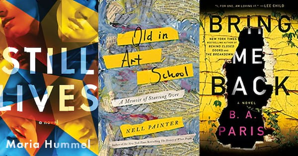 new-books-to-read-in-june-2018-keyword-052518