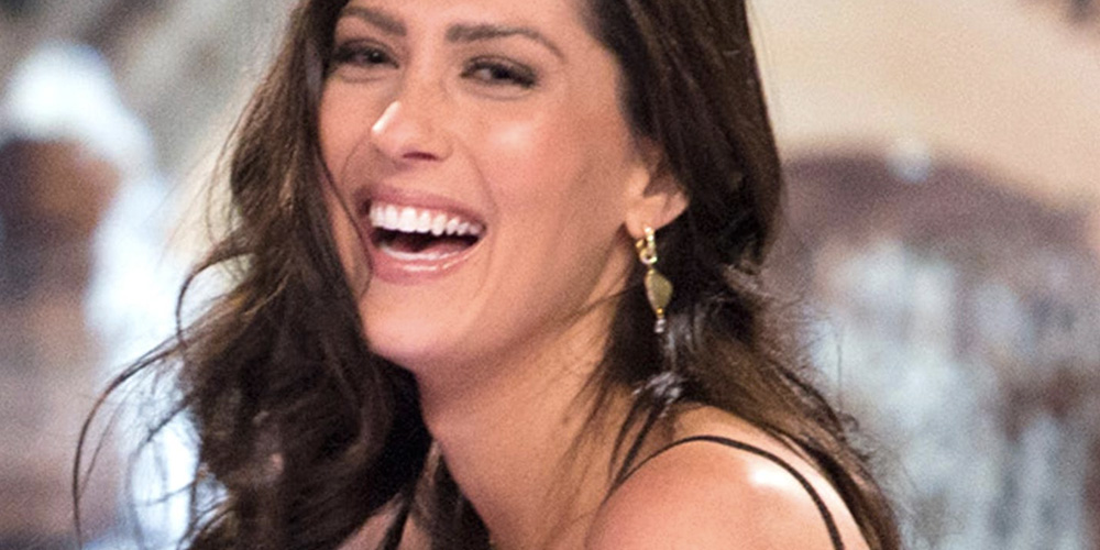 what time does the bachelorette come on tonight, abc, start time, Premiere, air date, Season 14, becca kufrin