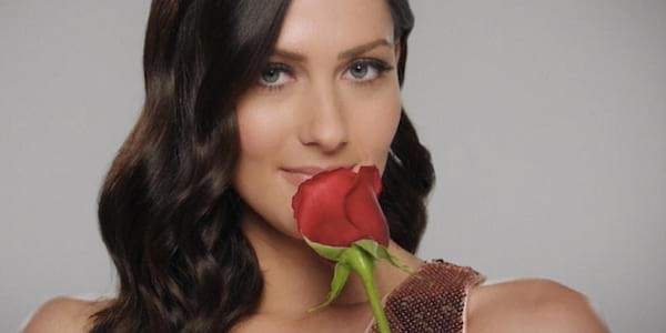 Who Does Becca End up With on The Bachelorette, who is becca engaged to, becca kufrin, the bachelor, pick, choose, send home