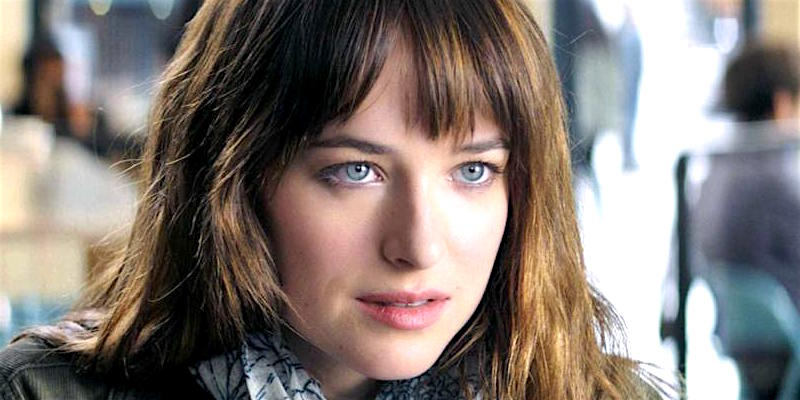 dakota johnson, fifty shades of grey, texas, geo, hero