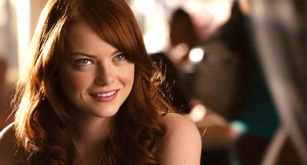 movies, easy-a, Emma Stone