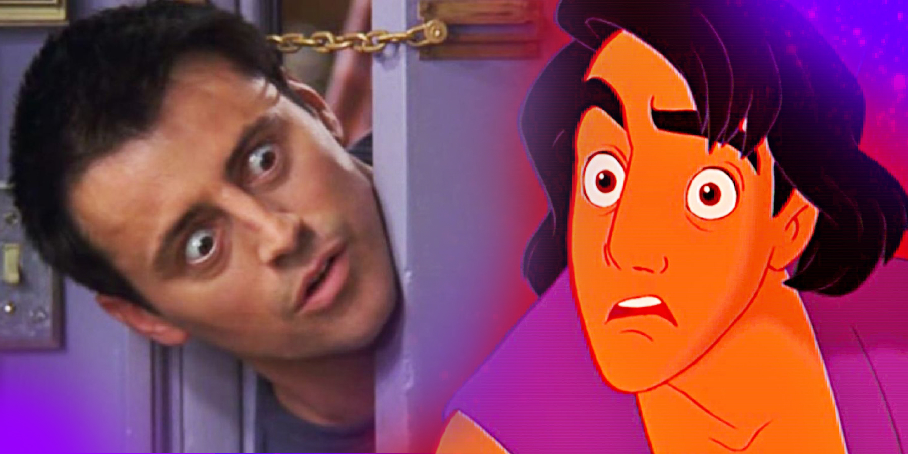 QuizPick-Your-Fav-Disney-Characters-and-Find-Out-What-Friends-Character-You-Are
