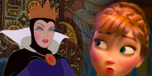 Quiz-Which-Disney-Queen-Are-You