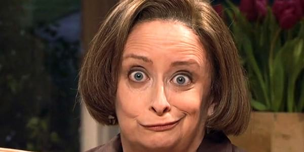 Rachel Dratch, saturday night live, geo, hero, massachusetts, boston, .