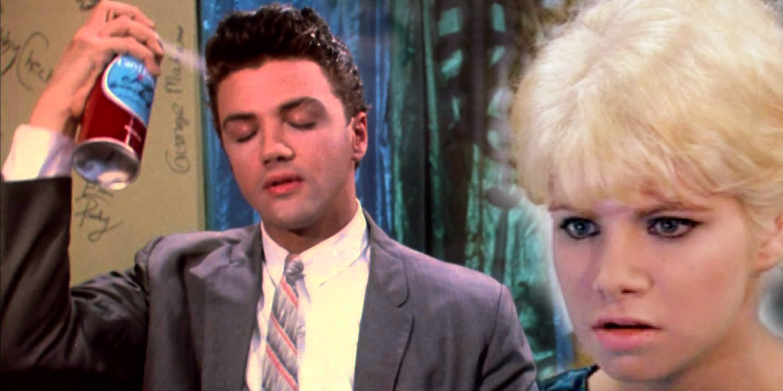 Baby-Boomers-Can-You-Name-All-These-Songs-That-Shaped-Your-Generation