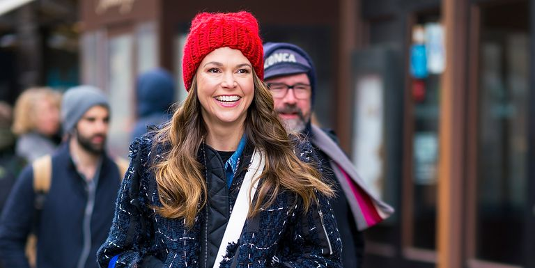 where to watch younger season 5 online, sutton foster, tv, pop culture