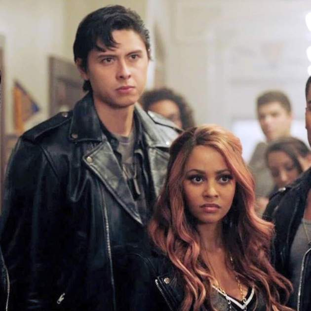 Quiz: Which Southside Serpent From 'Riverdale' Are You Most