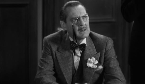 celebs, classic stars, lionel barrymore