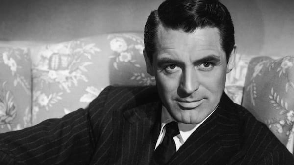 celebs, classic stars, Cary Grant