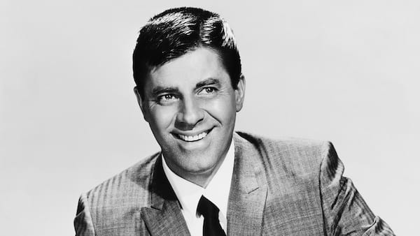 celebs, classic stars, jerry lewis