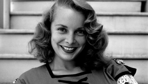 celebs, classic stars, janet leigh