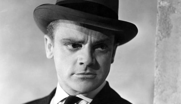 celebs, classic stars, James Cagney